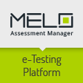 assessment-manager
