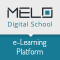 digital-school